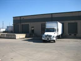 4612 Burleson Rd, Austin, TX, 78744 - Warehouse Property For Lease ... Free Truck Rentals Mini U Storage Airstream Trailer For Cporate Events Rv From The Most Trusted Owners Outdoorsy Moving Rental Austin Mn North One Way Cargo Van Montoursinfo Monster For Rent Display Cheap Elegant Tx Harpers Towing Services Illinois Migration And Economic Crises Revealed In 2014 Uhaul Pricing Car Little Rock 24day Search Cars On Kayak Intertional Terrastar In Tx Sale Used Trucks On How Much Does It Cost To Move Locally