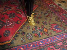 Carpet Bureau by French Regence Bureau Plat In Ebony Veneer Inlaid With Brass Ref