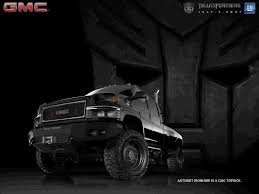 GMC TopKick 20 Wallpaper - GMC - Trucks | Buses - Wallpaper ... The Worlds Best Photos Of Gmc And Topkick Flickr Hive Mind Gmc C4500 Lifted Car Reviews 1920 By Tprsclubmanchester 2007 Gmc Topkick 4x4 Transformer Ironhide Pickup Autoweek Transformers Truck Gm Congela Produo Do E Chevrolet Kodiak Topkick For Sale Nationwide Autotrader Hasbro Masterpiece Movie Series Mpm06 From Transforming A A 2018 Sierra 1500 Denali Towing Test Authority
