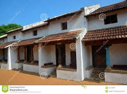 Home Design Village In India South Indian House Plans Diy | Kevrandoz Home Tour Design Inspired By South Indian Village Youtube Bedroom House Photography Plan Best Images Amazing Decorating Small In India Plans Kevrandoz Stunning Photos Aldie Va New Homes For Sale Lenah Mill The Carolinas For Designhouse 16 Gorgeous Singapore You Need To See Believe Thesmartlocal Ideas