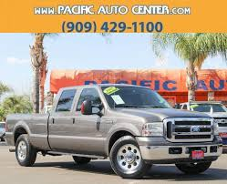 2005 Ford F350 For Sale Nationwide - Autotrader Commercial Trucks Vans Cars In South Amboy Vitale Motors 2005 Ford E250 24623 A Express Auto Sales Inc F250 Xlt 4x4 Diesel Lifted Local Owned F550 Xl Mechanic Service Truck For Sale Cleveland Oh F150 Fx4 Musser Bros Ranger Stx 2019 20 Top Car Models For Nationwide Autotrader Armet Armored Vehicle Used Details White Shark Diesel Power Magazine