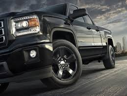 The GMC Sierra Elevation Is Ready With Its Off Road Wheels And Gear Gmc Sierra Hd Adds Offroadinspired All Terrain Package Motor Trend Introduces New Offroad Subbrand With 2019 At4 The Drive Chevycoloroextremeoffroad Fast Lane Truck Best Used To Buy In Alberta 2016 X Revealed Gm Authority Introducing The 2017 Life Trucks Kamloops Zimmer Wheaton Buick 1500 Chevrolet Silverado Will Be Built Alongside Debuts Trim On Autotraderca Headache Rack 2014 2018 Chevy Add Lite Front Bumper
