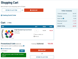 46 DISCOUNT PROMO CODE ORIENTAL TRADING, CODE TRADING ... Costco Ifly Coupon Fit2b Code 24 Hour Contest Win 4 Tickets To Disney On Ice Entertain Hong Kong Disneyland Meal Coupon Disney On Ice Discount Daytripping Mom Pgh Momtourage Presents Dare To Dream Vivid Seats Codes July 2018 Cicis Pizza Coupons Denver Appliance Warehouse Cosdaddy Code Cosplay Costumes Coupons Discount And Gaylord Best Scpan Deals Cantar Miguel Rivera De Co