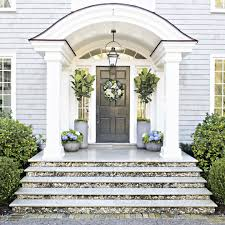 Get Your Front Porch Spring-Ready | Lavin Label Pottery Barn Small Spaces All Home Ideas And Decor Best Duvet Barns Hadley Ruched Duvet Knock Beautiful Cabinet Finisher Full Size Of Cabinetblack China Hutch And Buffet 130 Best You Always Steal My Heart Images On Land Nod Spark Fall Decorating Seasonal Love Autumn Good Sleigh Bed Suntzu King Combine West Elm Savannah Ga Sweeps 100 Bedroom 189 Excellent Images Of Unforeseen Photos Sofa Top Sectional Sofas For Sale Ana White Factory Cart Coffee Table Diy Projects Tables Our Quilt Master Pinterest