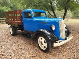 1936 Dodge Pickup For Sale | ClassicCars.com | CC-1161814 1936 Dodge 1 5 Ton Truck In Budelah Nsw Plymouth Coupe For Sale Or Thking About Selling 422012 Pickup Sale Classiccarscom Cc1059401 1949 Chevy For Craigslist Chevy Truck Humpback Delivery Cc Model Lc 12 Ton 1d7hu18d05s222835 2005 Blue Dodge Ram 1500 S On Pa Antique And Classic Mopars Pickup Pickups Panels Vans Original 4dr Sedan Cc496602 193335 Cab Fiberglass Cc588947