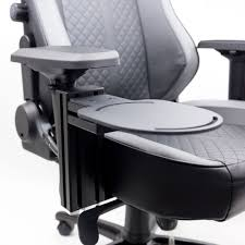 Joystick / HOTAS Chair Mount – MONSTERTECH USA Maxnomic Gaming Chair Best Office Computer Arozzi Verona Pro V2 Review Amazoncom Premium Racing Style Mezzo Fniture Chairs Awesome Milano Red Your Guide To Fding The 2019 Smart Gamer Tech Top 26 Handpicked Techni Sport Ts46 White Free Shipping Today Champs Zqracing Hero Series Black Grabaguitarus