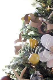 Shells Christmas Tree Farm floral christmas tree u2013 michaels makers dream tree 2015