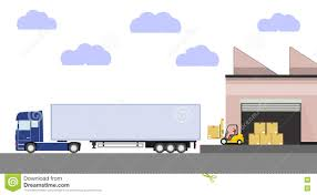 Factory Clipart Truck Loading - Pencil And In Color Factory Clipart ... Xcmg Truck Loading Machinery Mini Wheel Loader Lw300kv With Ce View Automatic Stackerautoritymanjusgujaratindia Loader Nm Heilig Steel Platforms And Stairs Saferack Industrial Automated Loading Unloading Of Trucks A Fxible Largest Supplier Truck Systems Saferack Forklift Loading10 Wiri Timber Conveyor Ndan Gse Safety Access Platform Alisafe Warehouse Bay Stock Photo Balonci 184391124 Single Hatch Fall Protection Systems Carbis