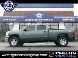 Used 2010 Chevrolet Silverado 2500HD For Sale In Lowell, MA 01851 ... Used Pickup Trucks For Sale In North Dartmouth Ma Caforsalecom 2014 Gmc Sierra 1500 Denali Summit White For At Chevrolet Silverado Waltham Cargurus Car Dealer Springfield Worcester Hartford Ct Ford Minuteman Inc Anson Vehicles 2013 Crewcab Lt 4 Wheel Drive Z71 Cars Brockton The Garage Chevy Work Truck 4x4 Perry 2016 Toyota Tacoma Limited Double Cab 4wd V6 Automatic Leominster 01453 Foley Motsports Car Dealers Palmer Btera