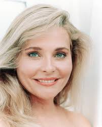 Priscilla Barnes In The Seniors | Priscilla Barnes Photos ... Priscilla Barnes Height Weight Age Affairs Wiki Facts Priscilla Barnes B 2s Company Pinterest Florida Supercon Cvention On July And December Signed James Bond License To Kill Devils Rejects Picture Of Priscilla Barnes Nk Otography Alchetron The Free Social Encyclopedia Actress 1986 Stock Photo Royalty Image Net Worth Background Wallpapers Images