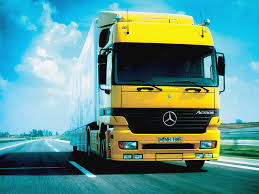 Trucks Wallpapers: Mercedes Trucks Wallpapers Filedaf Yellow Ramla Trucks Museumjpg Wikimedia Commons Stock Photos Images Alamy Pickup Stock Image Image Of Alert Cars 256453 Yellow Truck Cars Cartoon With Spiderman For Kids And Nursery Rhymes Back Original Paper Yellow Western Wallpaper Trucks Star 80461 Dump Truck Photo Dumper Load Debris 2225544 Delivering Happiness Through The Years The Cacola Company Blank Semi Tractor Trailer Truck Mercedesbenz Cars Pinterest Mercedes Benz