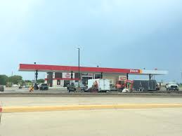 New Cedar Rapids Pilot Travel Center To Include Dunkin' Donuts ...