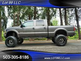 2004 Ford F-250 4X4 LIFTED FUEL WHEELS 37S For Sale In Milwaukie ... Lifted Gmc Denali Truck On Specialty Forged Wheels 2015 Sema Gm Nuthouse Industries Trucks Built Chevy 4x4 Nitto Tires Kmc Wheels Pro Comp Stock On Lifted Trucks 2014 2016 2017 2018 Gallery Black Ford F350 22x11 Buckshot Stain Sierra Z71 New Lift New Tiires Levels Lifts And Fuel Offroad For A Hard Core Ride 20x10 20x12 35 Tires Lifted Factory Rims F150 Forum Community Of Socal The Hometown Custom For Sale