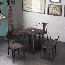 [Hot Item] Antique Tolix Table And Chairs Cafe Furniture Sets (SP-CT860) Restaurant Fniture In Alaide Tables And Chairs Cafe Fniture Projects Harrows Nz Stackable Caf Widest Range 2 Years Warranty Nextrend Western Fast Food Cafe Chairs Negoating Tables 35x Colourful Gecko Shell Ding Newtown Powys Stock Photo 24 Round Metal Inoutdoor Table Set With Due Bistro Chair Table Brunner Uk Pink Pool Design For Cafes Modern Background