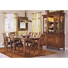 Klaussner Urban Craftsman 7 Piece Dining Set - Walmart.com Klaussner Intertional Ding Room Reflections 455 Regency Lane 5 Piece Set Includes Table And 4 Outdoor Catalog 2019 By Home Furnishings Issuu Delray 24piece Hudsons Melbourne Seven With W8502srdc In Hackettstown Nj Carolina Prerves Relaxed Vintage 9 Pc Leather Quality Patio Sycamore Chair Lastfrom Fniture Exciting Designs Unique Perspective Soda Fine Mediterrian Reviews For Excellent