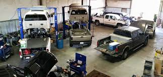 100 Truck Repair Near Me Eddins House Of Diesel LLC Hutto TX Business Data