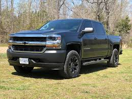 Exhaust Recommendations? Pros And Cons Of Full Exhaust Or Just Cat ... Just Chevy Trucks Fan Kit Youtube Blog Post Test Drive 2016 Silverado 2500 Duramax Diesel Random Stuff I Find Amusing And Jeeps Most Of The Coents 2017 1500 Review A Main Event At The Biggest Game For Sale In Chicago Il Kingdom 2018 Chevrolet Ltz Z71 Offroad Prowess Onroad 2019 First Peoples Core Capability Silverados Chief Engineer On Lifted Altitude Luxury Package Truck Rocky Ridge Performance Concept Has Battleready Top 4 Things Needs To Fix For Speed Best Image Kusaboshicom
