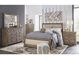 Willow Weathered Grey 5pc Set