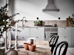 24 All Budget Kitchen Design Kitchens With No Uppers Insanely Gorgeous Or Just