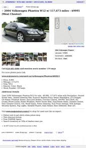 Craigslist Fort Collins Cars And Trucks - Craigslist Kitchen ...