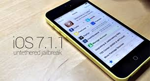 Jailbreak For iOS 7 1 1 Gets Cyberelevat0r Untethered Video Demo