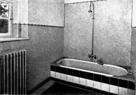 a730 badezimmer mit fugenlosem terrazzoboden q der weg zum