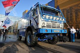 Gazprom Finishes Russia's Most Advanced Convention & Exhibition Center Typhoonk The Perfect Weapon For The Fight Against Jihadists Intertional Truck Club Forum Kubinka Moscow Oblast Russia Jun 18 2015 Some Truck Projects Smcarsnet Car Blueprints Truckstop Canada Is Information Center And Portal Rebuilding An Co 4070a On Workbench Big Rigs Bangshiftcom 1971 1310 Lets See Century Wreckers In Miller Industries By Millerind Trucking Veteran Navistar Looks To Outnumber Tesla Semi 2025 An Open To Discuss Business Forums General