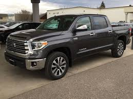 New 2018 Toyota Tundra Limited 4WD 4 Door Pickup In Kelowna, BC ... Toyota 4x4 Truck For Sale In Florida Kelley Winter Haven 1990 Other Hilux 4 Door 4wd Pickup Right Hand 2016 Tacoma First Drive Review Autonxt 2018 Toyota Tundra Red Awesome New Platinum Trd Offroad I Nav Tow Package Door 4wd Pickup Deer Ab J7010 2017 Double Cab V6 Auto Sr5 2012 Reviews And Rating Motor Trend 2002 For Las Vegas Autotrader Family 44 2014 Limited Slip Blog Crewmax 57l