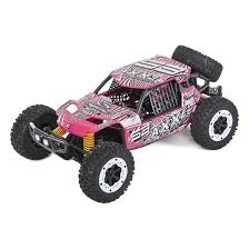 Midnight Pumpkin Rc Nz by Kyosho Axxe Ez Series Electric Rc 2wd Buggy Type 5 Pink Rc Cars