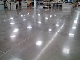 Sams Club Laminate Flooring Select Surfaces by Polished Concrete Commercial U0026 Residential Flooring From Redrhino