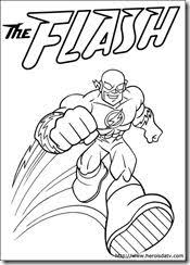 24 Super Friends Printable Coloring Pages For Kids Find On Book Thousands Of