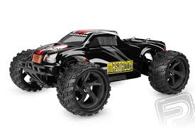 Accessories - HIMOTO MASTADON 1/18 Truck Black Color Body - Car Kits ... Cars Trucks Car Truck Kits Hobby Recreation Products Actiontruck Jk Cversion Kit Teraflex Semi Plastic Model Haler Concepts Body Aftermarket Aero Dynamic Kits For Carstruck And Suv Rc4wd 14 Killer Monster Average Joes Rc Youtube Ftf V8 6x4 Miho Metal Am16 Build Play Fire Brie Blooms Fitzgerald Glider Rolls Into The Midamerica Trucking Show