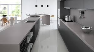 Best Kitchen Flooring Ideas by Kitchen Floor Kitchen With Laminate Countertops And Island