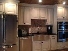 Woodmark Cabinets Home Depot by American Woodmark 14 9 16x14 1 2 In Cabinet Door Sample In