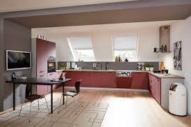 küchenangebote nobilia küchen küchentreff meyer