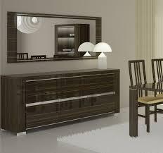Modern Dining Room Buffet