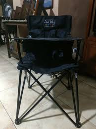 Ciao Baby Portable Foldable High Chair Details About Highchairs Ciao Baby Portable Chair For Travel Fold Up Tray Grey Check Ciao Baby Highchair Mossy Oak Infinity 10 Best High Chairs For Solution Publicado Full Size Children Food Eating Review In 2019 A Complete Guide Packable Goanywhere Happy Halloween The Fniture Charming Outdoor Jamberly Group Goanywherehighchair Purple Walmart