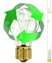 fluorescent lights recycling fluorescent light bulbs recycle