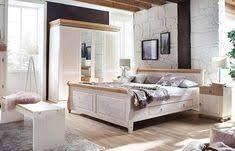 schlafzimmer höffner schlafzimmer