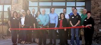 Westgate Olive Garden now open Glendalestar News