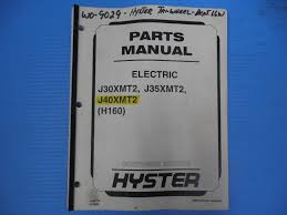 HYSTER J40XMT2 ELECTRIC LIFT TRUCK PARTS MANUAL SPECIFICATIONS ... Rotary Lift Introduces Adapters For Inground Lift Anatomy Of A Forklift Fallsway Equipment Company Auxiliary And Axles Wheelco Truck Trailer Parts Service Scissor Rental In Michigan Indiana Linde Fork 2014 Manual Additional The Bchg Liftow Toyota Dealer Order Picker Forklifts Sp Crown Yale For Sale Model 11fd25pviixa Engine Type Semi Electric Stacker Manufacturer 223300 Pound Mighty Lpg Suppliers Manufacturers Hyster J40xmt2 Electric Lift Truck Parts Manual Specifications
