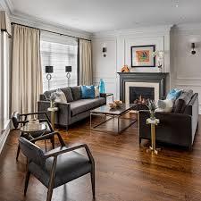 Farmhouse Decor 101 Living Room Comfify