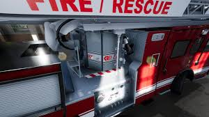 Firefighting Simulator - Coming 2018 On PC Download Fire Trucks In Action Tonka Power Reading Free Ebook Engines Fdny Shop Quint Fire Apparatus Wikipedia City Of Saco On Twitter Check Out The Sacopolice National Night Customfire Built For Life Truck Games For Kids Apk 141 By 22learn Llc Does This Ever Happen To You Guys Trucks Stuck Their Vehicles 1 Rescue Vocational Freightliner Heavy Ethodbehindthemadness Fireman Sam App Green Toys Pottery Barn