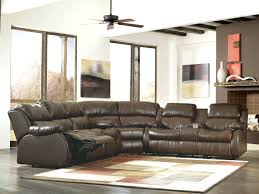 Becker Furniture World Sofa Central Zone Swimming Time Standards