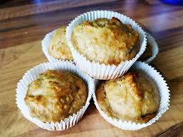 bananen haferflocken muffins rezepte chefkoch