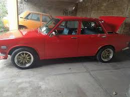 Datsun 510 For Sale Craigslist Texas | New Car Models 2019 2020 Big Island Used Cars Quality Preowned Trucks Vans And Suvs Craigslist Boulder Co By Owner News Of New Car 2019 20 Whats The Best Place To Buy A Cheapand Goodused The Drive Legacy Ford Lincoln Dealership In La Grande Or Ram Truck Top Release Wallace Chevrolet Stuart Fl Fort Pierce Vero Beach Tasure Vancouver Sierra 3500hd Vehicles For Sale Floridas Mostolen Vehicle Hint Its Not Car And New 24 Hours Of Lemons 2017 Eastern Nc Craigslist Cars Wordcarsco Police Ny Man Rented Out Homes He Didnt Own Through
