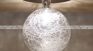 Menards Ceiling Fan Light Shades by Ceiling Appealing Ceiling Fan With Lights Captivating Ceiling