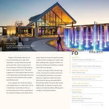 Commercial Building Structures Course