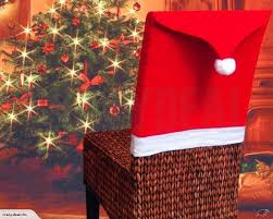 Santa Hat Chair Cover Half Back Christmas Decor Dining Chair Covers ... Chair Wikipedia Dingchair Slipcovers Hgtv Covers And Sashes Fniture Give Your Sofa Fresh New Look With Ikea Ektorp Detail Feedback Questions About Modern Velvet Corn Striped Chaing The Of Room In Minutes Armless Armchairs Recliner Chairs Ikea Quick Cover Family Chic By Camilla Fabbri 092018 All Cheap Parsons For Match Ding Table Back Home Chocoaddicts Vintage