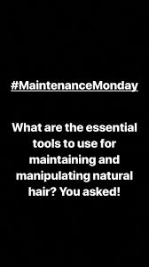 Images And Stories Tagged With #MaintenanceMonday On Instagram Her Imports Coupon Code Snapy Pizza 20 Off Glamour Tress Coupons Promo Discount Codes Sims Store Coupon Code Creative Cloud Deals Amigo Foods Hair Cuts Affiliate Marketing Programs University Of San Team Giordano Hurry Come Avail Our Limited Time Buy 1 Get So Good Bb Home Facebook Repeat Iris Beauty Contacts Lenses Coupon Code Below By Budealcom Holiday Wig Fetress Folami Glamourtresscom Divatress Lace Front Wigs Half 30 Sidity Strands